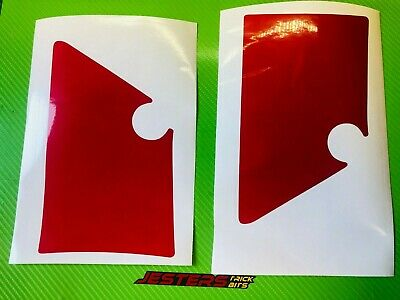 Tenere 700 Rad Wing Sticker Decal #231 Aftermarket