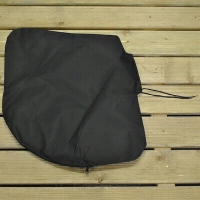 Spare Leaf Bag for the Selections Electric Garden Leaf Blower Vacuum
