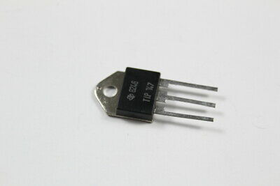 Avago HCPL 4619 SEMICONDUCTOR-Case DIP8 Marca