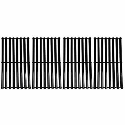 Broil King gas Grill Heavy Duty Replacement Spit Forks Fits 3//8 in Rod 50502