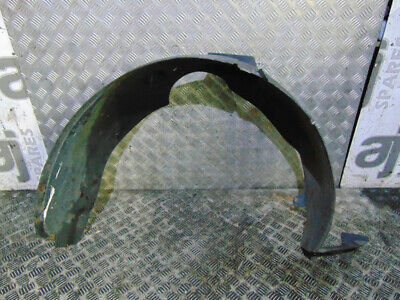 ## Chevrolet Captiva Drivers Side Front Wheel Arch Liner 96623572 2010