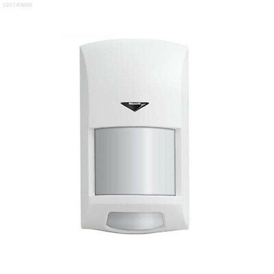 CD30 Home Automation Security Control Lightweight Smart 433.92MHz Alarm Control