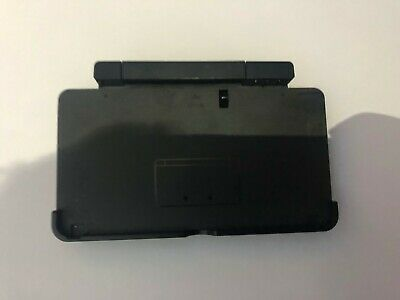 Genuine Official Nintendo 3Ds Charging Charger Dock Docking Stand Cradle Ctr007