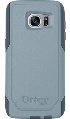 Brand New!! Otterbox Commuter case for the Samsung Galaxy S7 edge