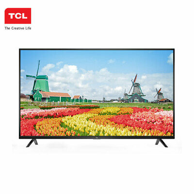 NEW TCL 24D3100 24 Inch HD LED LCD TV