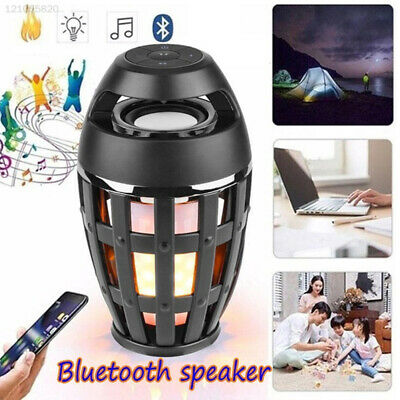 F3DC Voice Call Wireless Bluetooth Speaker Universal Outdoor Subwoofer