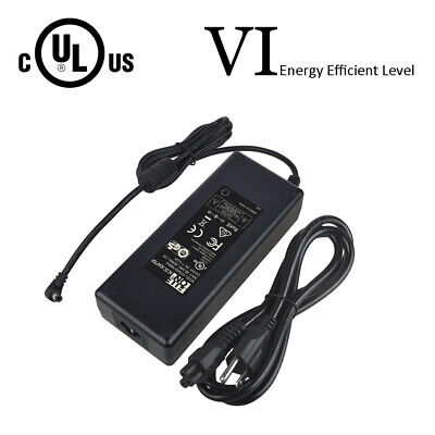 120W AC Adapter Charger Cord For Asus VivoBook Pro 15 N580VD N580V Laptop Supply