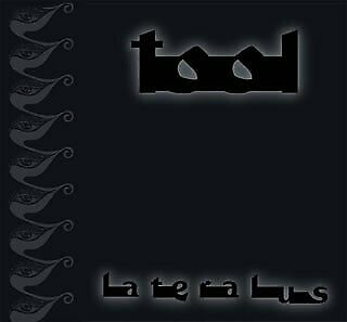 TOOL LATERALUS 13tracks Album Music CDs From japan
