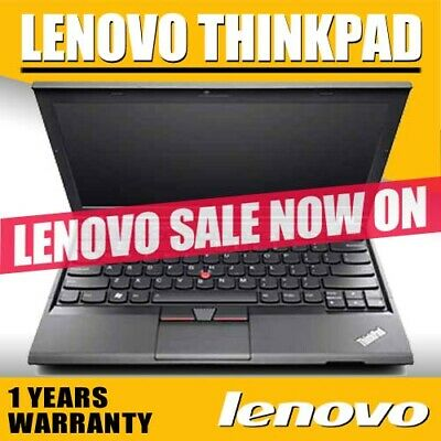 Lenovo Sale Now On Fast Cheap Thinkpad Laptops Windows 10 Full 1 Years Warranty