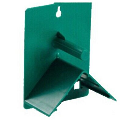 V Plastic Roost Perches For Budgies, Finches, Canaries, Dove, Bird Perch