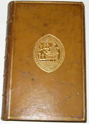 HANS CHRISTIAN ANDERSEN's FAIRY TALES! Grimm's (THIRD EDITION 1861!) First RARE!