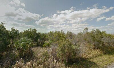 Real Estate Investment Lot, Palm Bay, FL, Florida Investment Land, .23 Acre Lot
