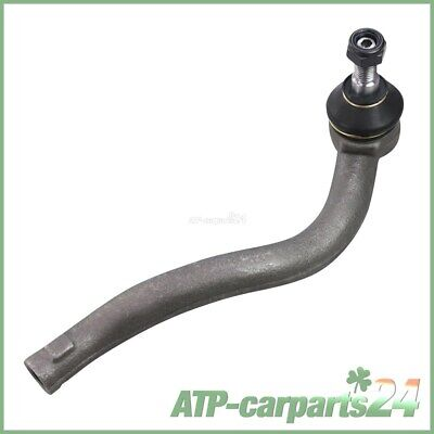 Steering Front Right Left Tie Track Rod End Jaguar X-Type Starline FO951