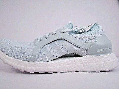WITHOUT BOX!!RUNNING SHOES!! WOMEN/'S ADIDAS ULTRABOOST X   !!BRAND NEW!