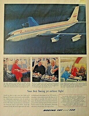 51 Original Aviation Aircraft Pilot 1940 Advertisements! Pristine and Stunning !