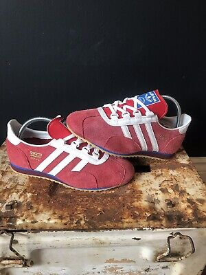 adidas vintage shoes 70& 39
