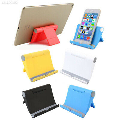 06F0 Foldable Phone for Mount Car