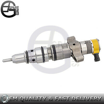 Fuel Injector 241-3238,241-3239,243-4502,263-8218,268-1835 for Caterpillar C7