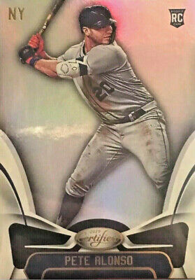 2019 Panini Chronicles - U Pick From List - All Sub Sets Included in List