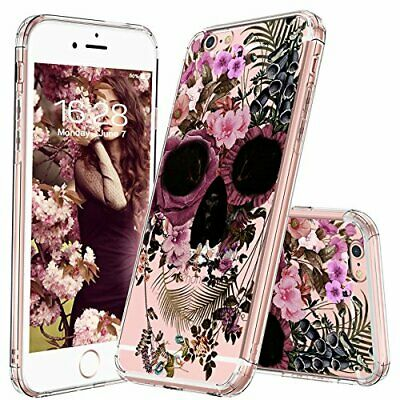 coque iphone 6 mosnovo