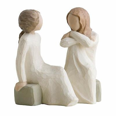 Willow Tree Heart and Soul Figure