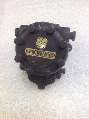Suntec 01BB1 300 1 T866 Oil Burner Pump