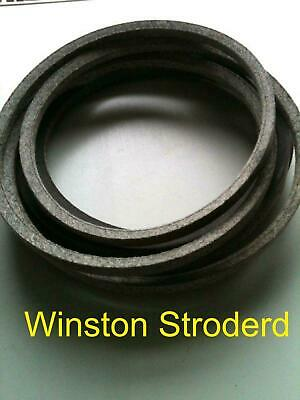 ALLIS-CHALMERS SIMPLICITY 5021006 5021006SM Replacement V-Belt Made With Kevlar