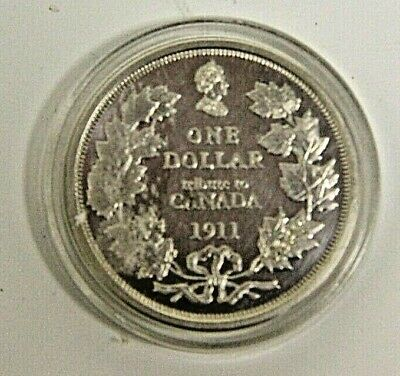 2006 Cook Islands .935 OZ - .999 Silver Plated Coin