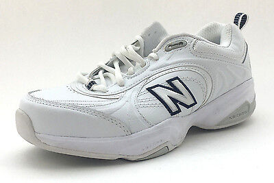 reputation first super specials diversified latest designs NB-623A NEW BALANCE 623 Women's Athletic Training Shoes ...