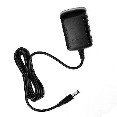 Alpine Industries Wall Plug Power Cord AC Adapter for Automatic Soap Dispensers