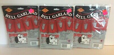 """5.25/"""" to 11/"""" 19-Piece The Beistle Company 54512 Retirement Cutouts"""