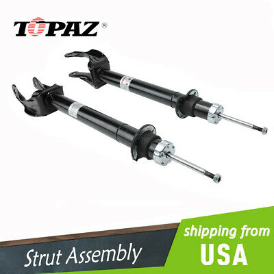 Right Suspension Shock Absorber 1663232400 FOR Mercedes Benz W166 Front Left