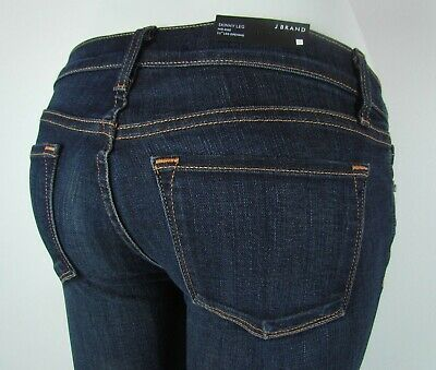 Strong Mens Tough Work Jeans Size 50  to  64 waist BNWT 29  or  31 Leg  Straight