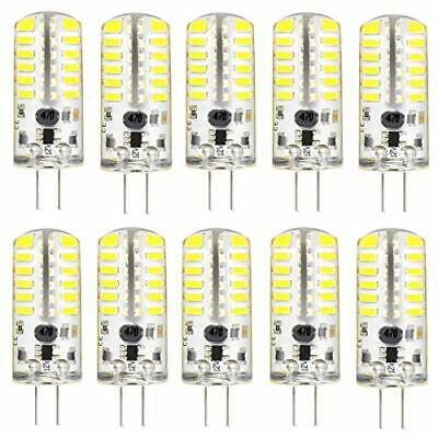 Warm White-LED-Lampe SMD-Chip-Glühlampe 10W 20W 30W High Power Pur