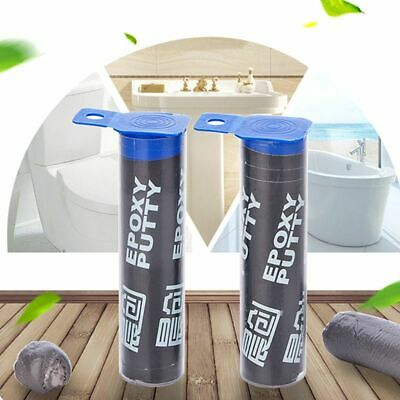 Plumbing Moldable Epoxy Putty Pipe Sealant Tile Silicone Water Pipe Repair Glue