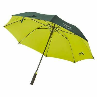 Aston Martin Racing Team Golf Umbrella 2019 Racing Green Free UK Ship