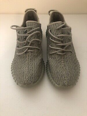 Adidas Yeezy Moonrock 10.5 Grailed