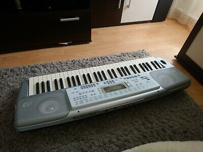 Keyboard Piano Suzuki SP-67