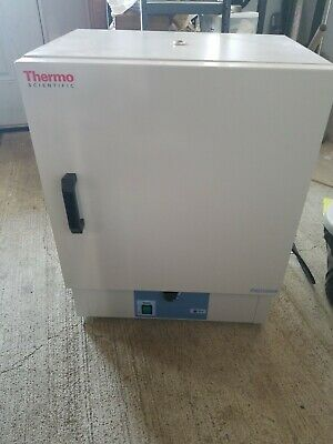 Thermo Scientific Convection Oven Model 658