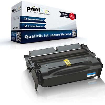 Compatible Toner Cartridge for Lexmark X422 Replacement Printer Kit pro Series