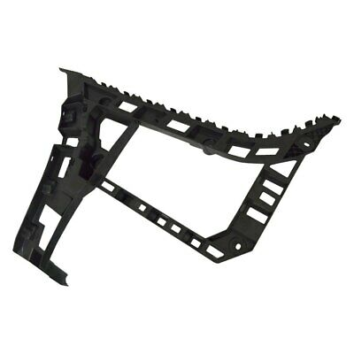 New Front Bumper Cover Retainer for Volkswagen Jetta VW1031100 2011 to 2014
