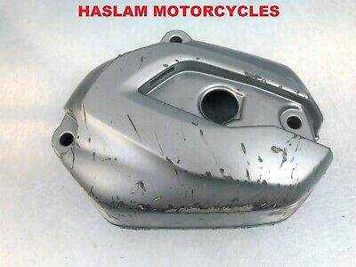 bmw r1200 gs adventure 2014 - 2016 right hand cylinder head cover