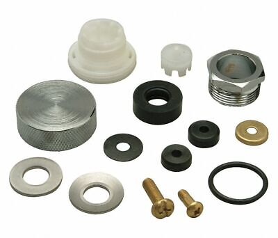Zurn Hyd-Rk-Z1345 - Repair Kit For The Z1345 Hydrant