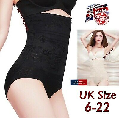 Womens Best Plus Size Slimming Girdle Shapewear Underwear Girdle for Ladies New