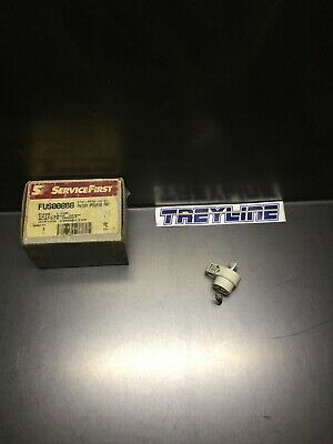 New, Service First, Fus00808, Fuse Link, 141C/283F. (18K-2)