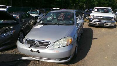 Fuse Box Engine Without Vehicle Stability Control Fits 04-08 COROLLA 528879