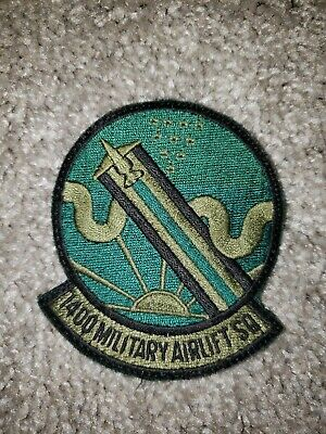 """Sea Air Military Sew On//Iron On Patch       10082 /""""Beirut Veteran/"""" Land"""