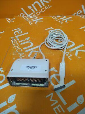 Philips Healthcare CL 15-7 Ultrasound Probe