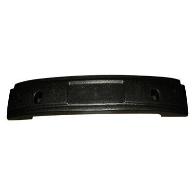 Front Mercury Replacement Bumper Cover Reinforcement for Ford FO1006248N
