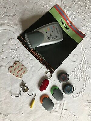 Smart Finder Key Locater - never used